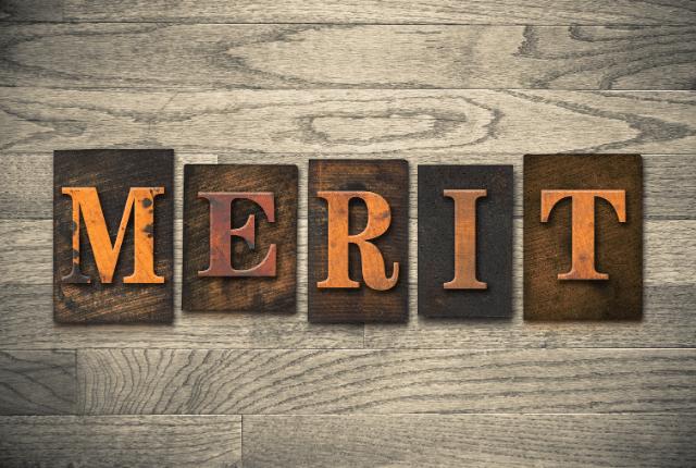 IT転職エージェントを利用する4つのメリット