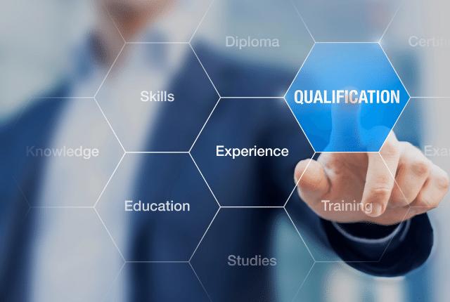 転職を有利に進めるために取っておきたい資格10選