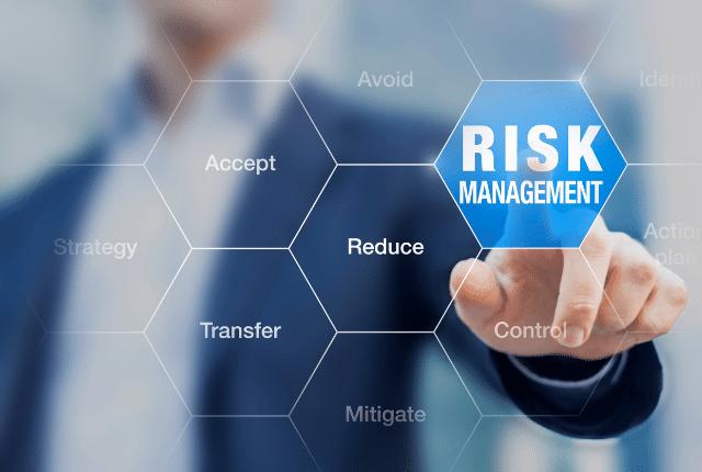 ベンチャー企業転職のリスク